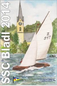 SSC-Bladl-2014-Deckblatt-001