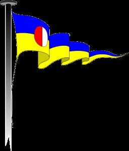 SSC-Stander-transparent-wehend